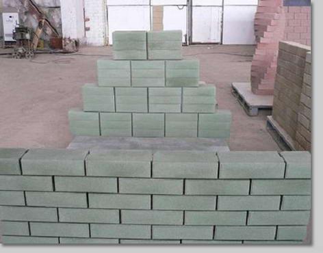 Tribopress galerie de photos mat riaux de construction for Materiaux pour galerie